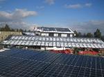 Pensiline fotovoltaiche_1