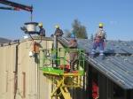 Pensiline fotovoltaiche_4