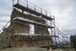 Restauri monumentali_1