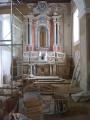 Restauri monumentali_8